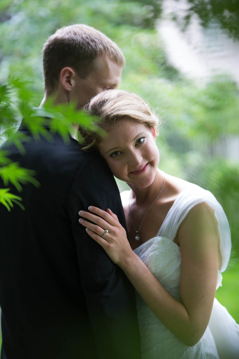 Aliece and david wedding-63.jpg