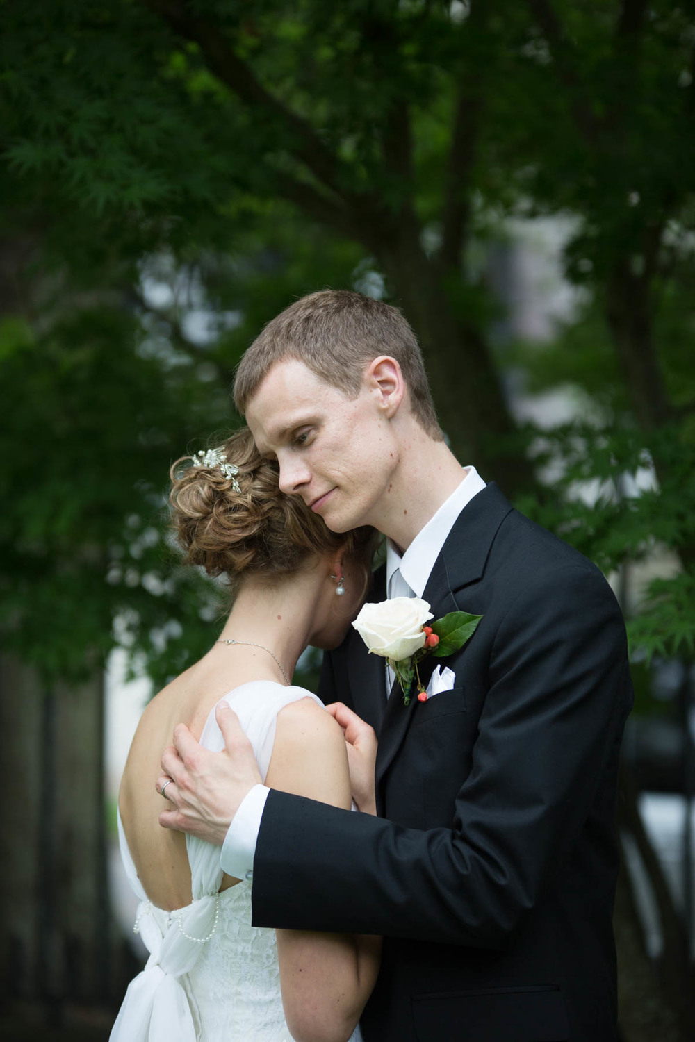 Aliece and david wedding-66.jpg