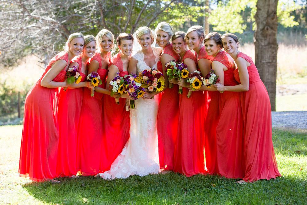 brad_and_marcie_wedding-8.jpg