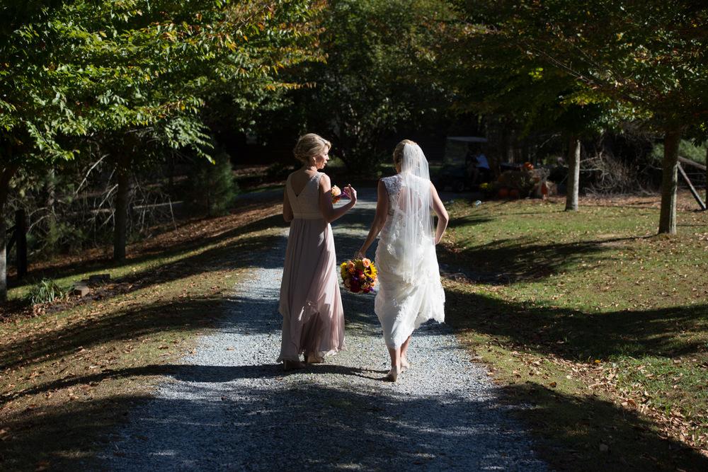 brad_and_marcie_wedding-9.jpg