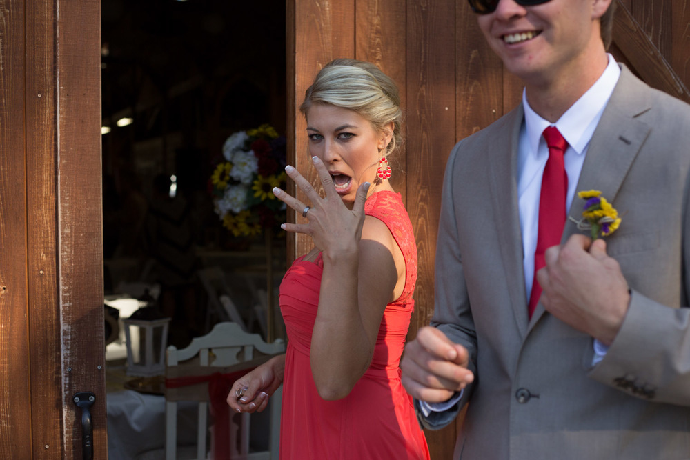 brad_and_marcie_wedding-11.jpg
