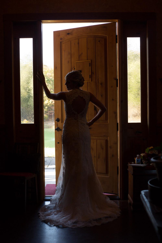 brad_and_marcie_wedding-17.jpg