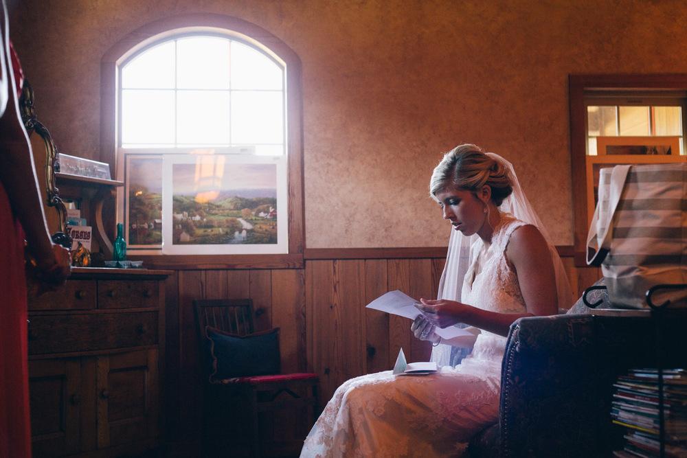 brad_and_marcie_wedding-19.jpg