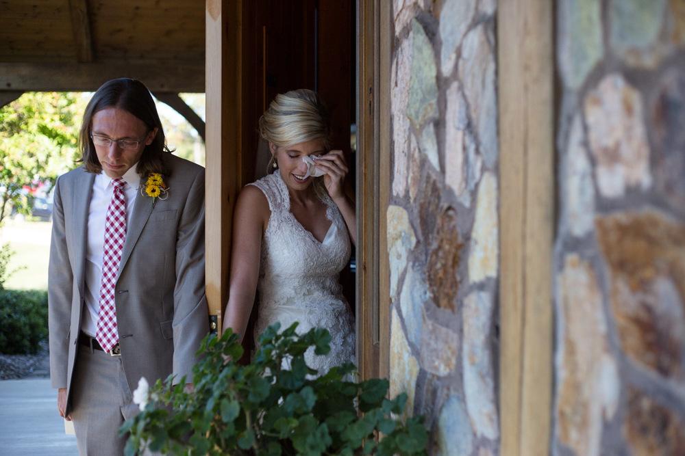 brad_and_marcie_wedding-22.jpg