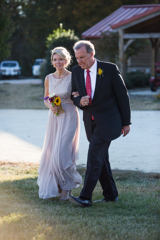 brad_and_marcie_wedding-26.jpg