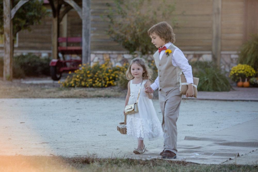 brad_and_marcie_wedding-28.jpg