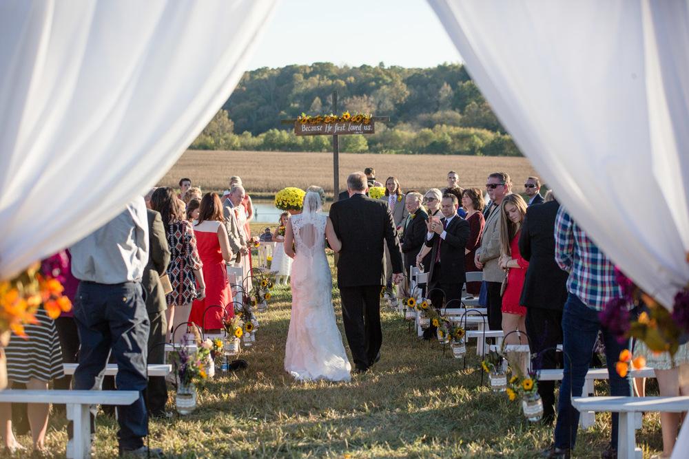 brad_and_marcie_wedding-32.jpg