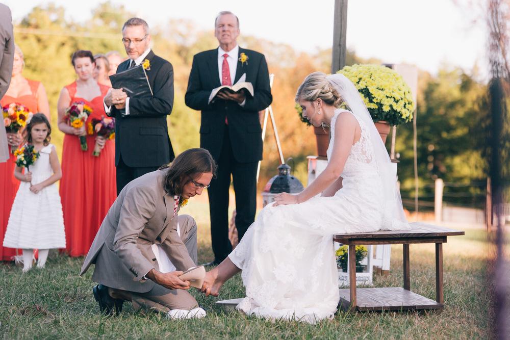 brad_and_marcie_wedding-38.jpg