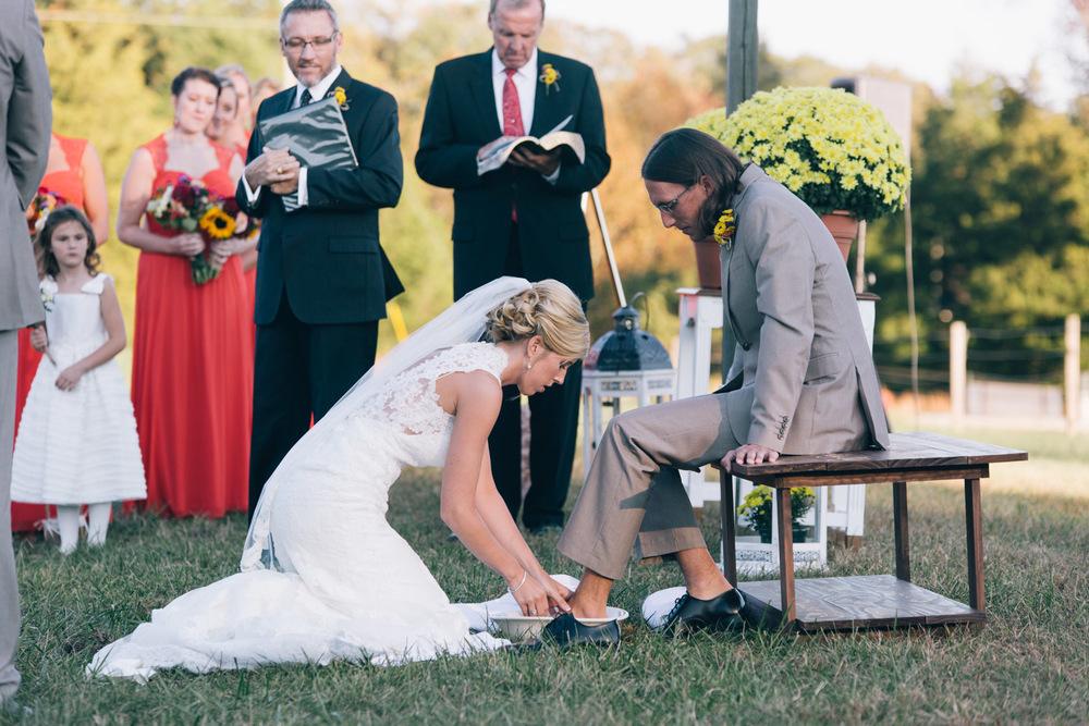 brad_and_marcie_wedding-39.jpg