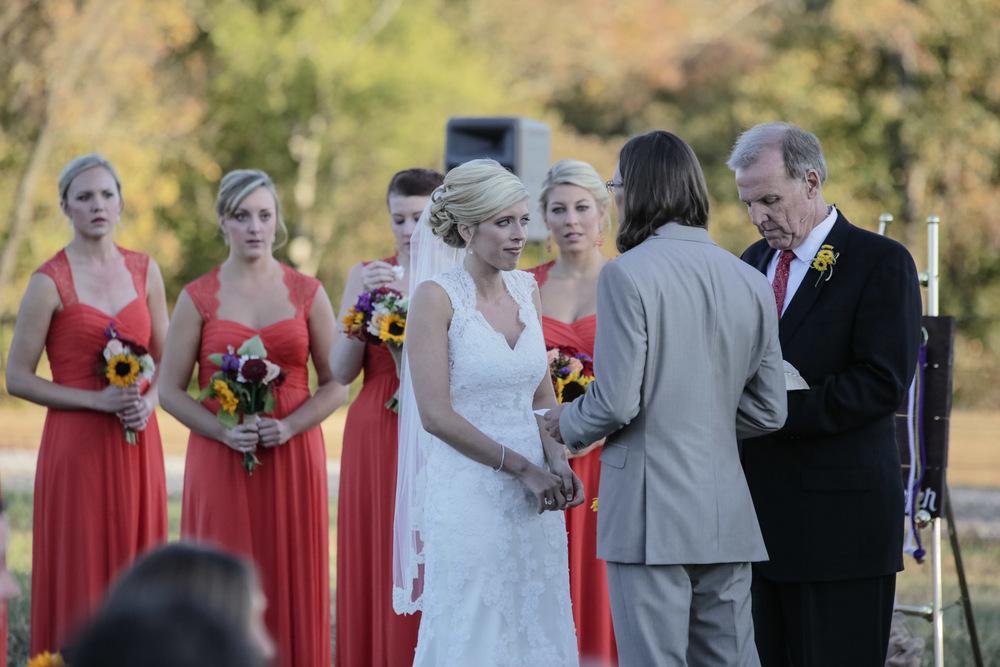 brad_and_marcie_wedding-40.jpg
