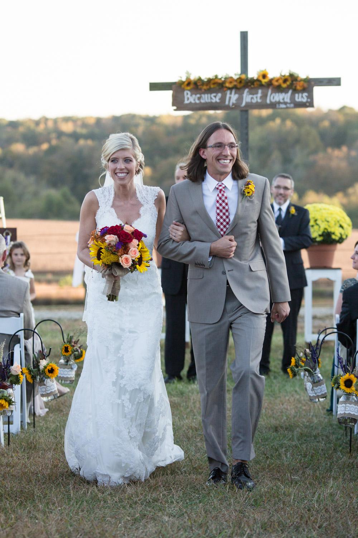 brad_and_marcie_wedding-45.jpg