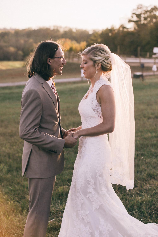 brad_and_marcie_wedding-47.jpg