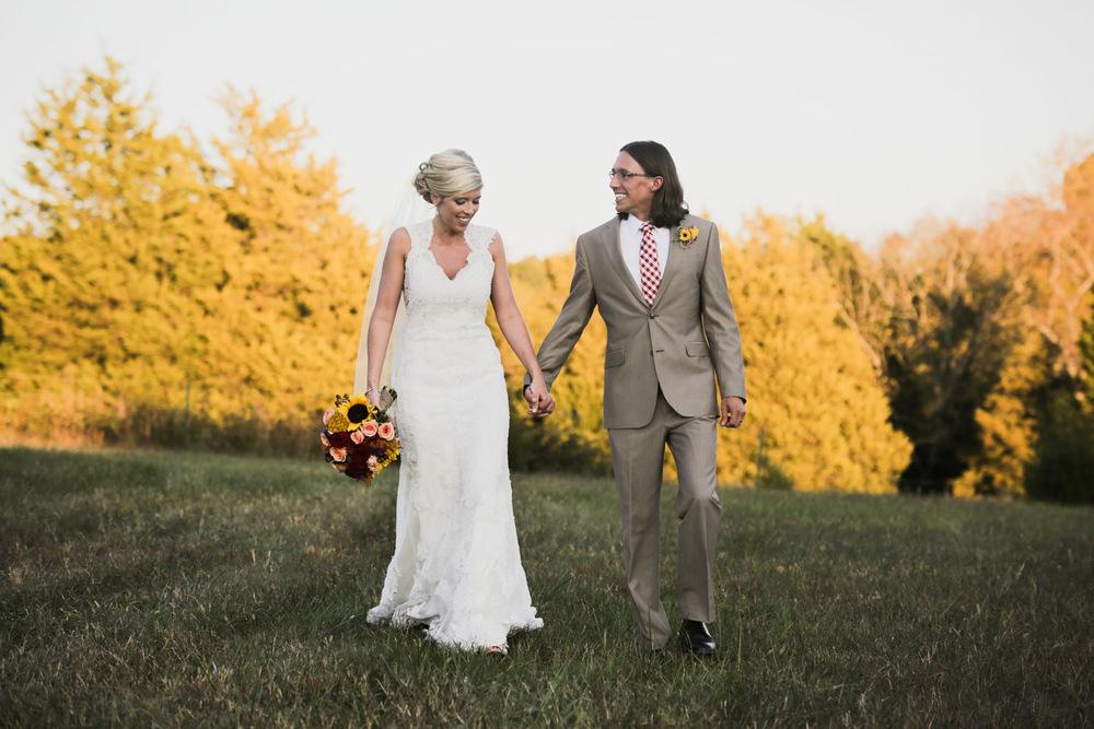 brad_and_marcie_wedding-50.jpg
