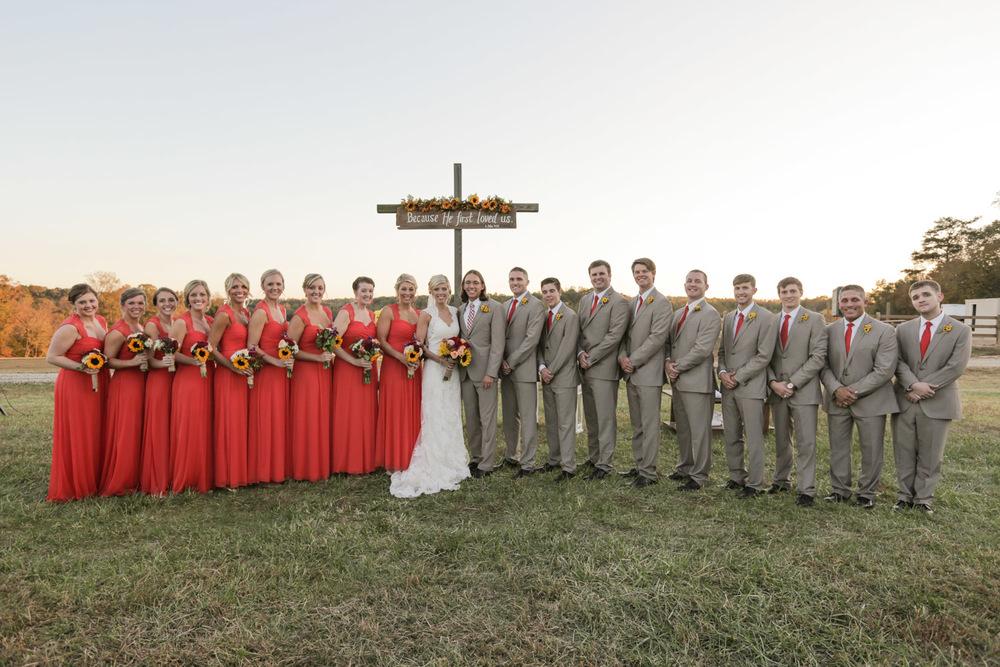 brad_and_marcie_wedding-51.jpg