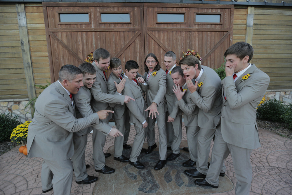 brad_and_marcie_wedding-55.jpg