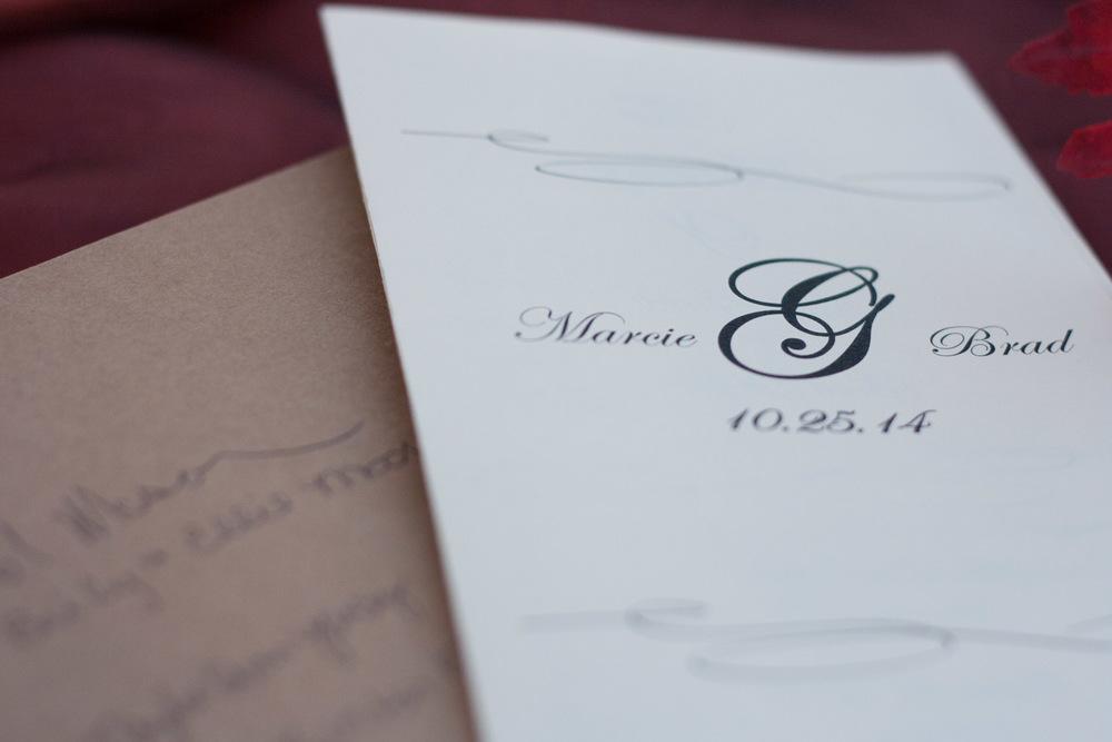 brad_and_marcie_wedding-58.jpg
