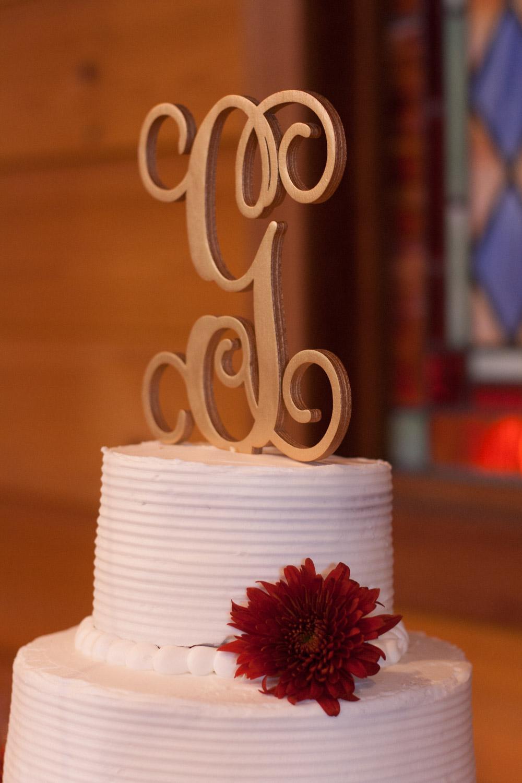 brad_and_marcie_wedding-59.jpg