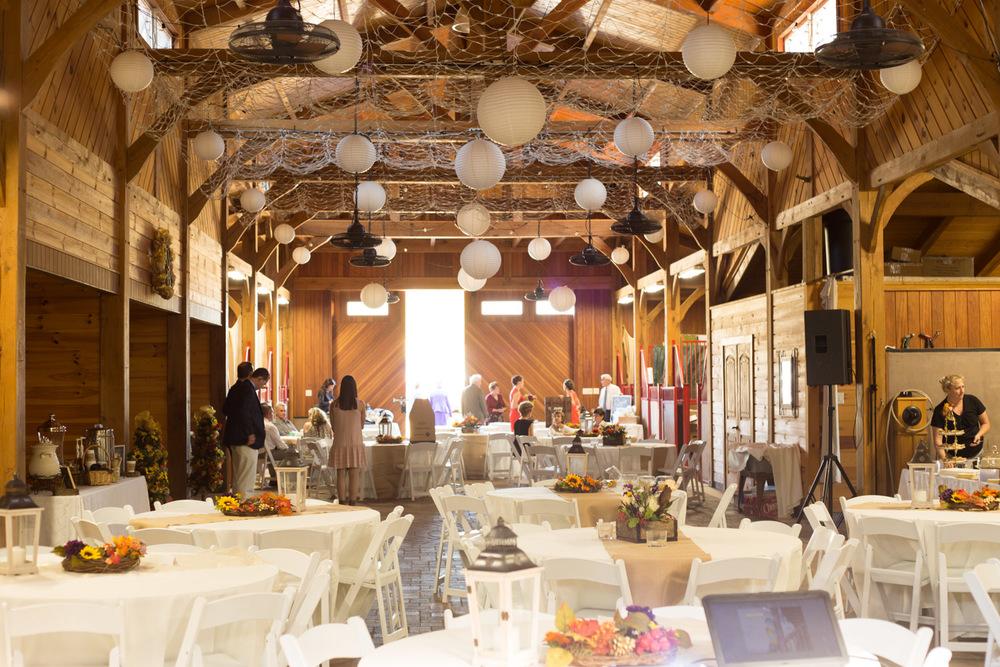 brad_and_marcie_wedding-61.jpg
