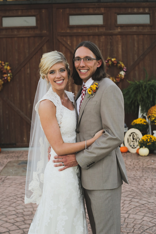 brad_and_marcie_wedding-64.jpg