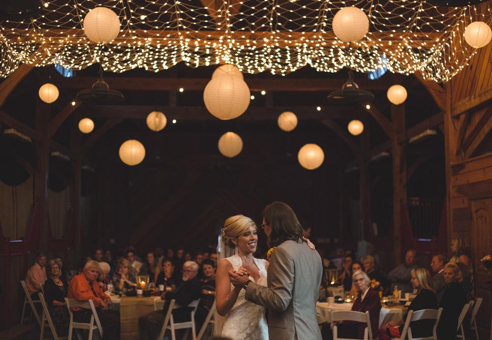 brad_and_marcie_wedding-69.jpg