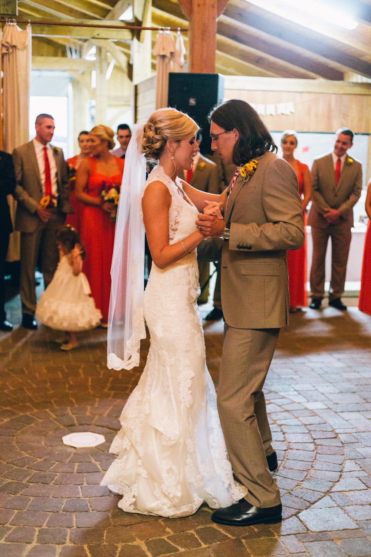 brad_and_marcie_wedding-71.jpg