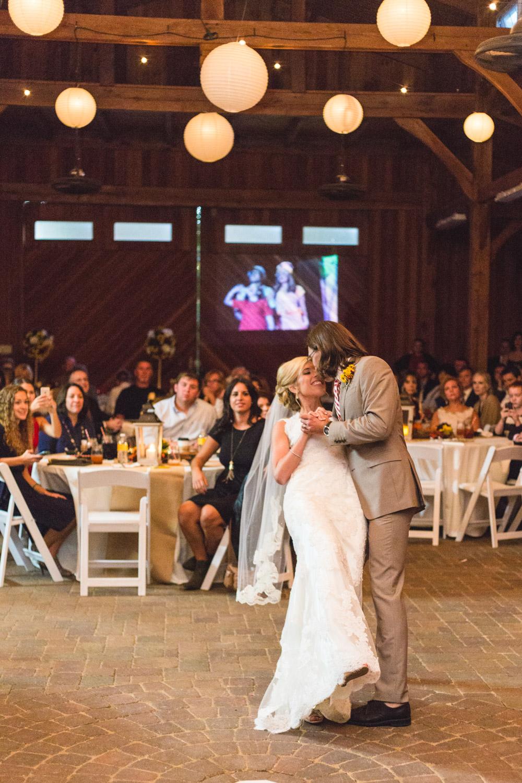 brad_and_marcie_wedding-72.jpg