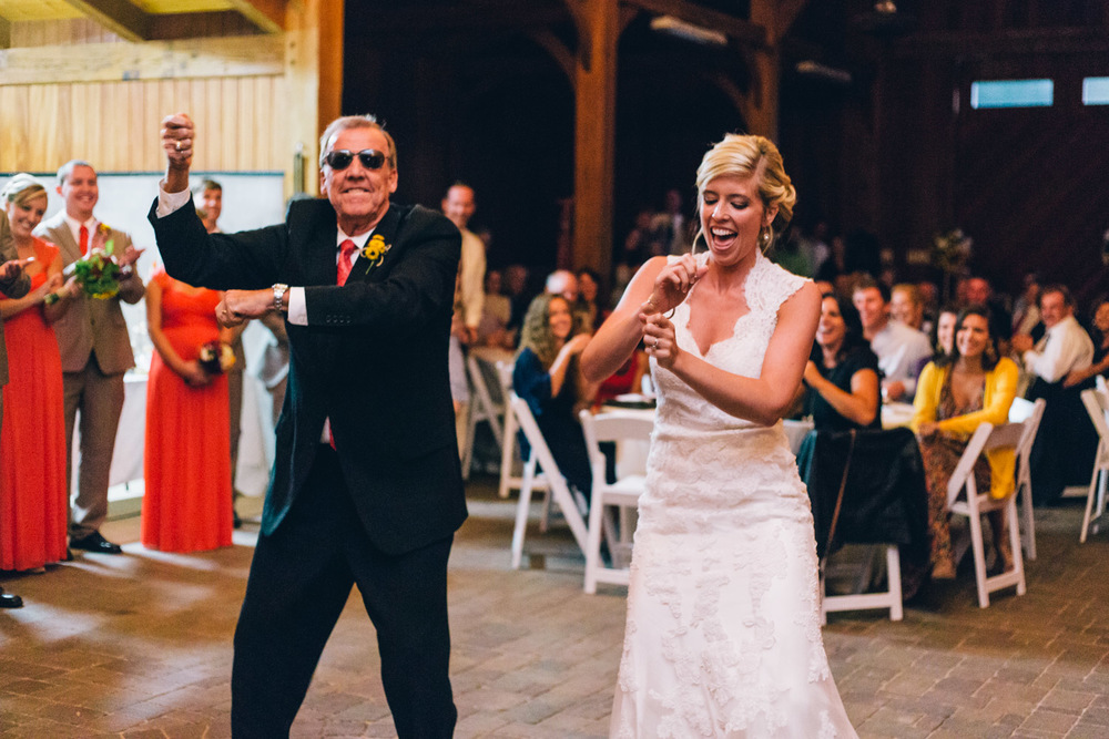 brad_and_marcie_wedding-75.jpg
