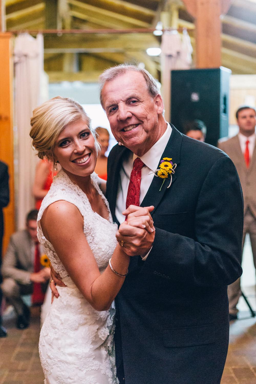 brad_and_marcie_wedding-74.jpg