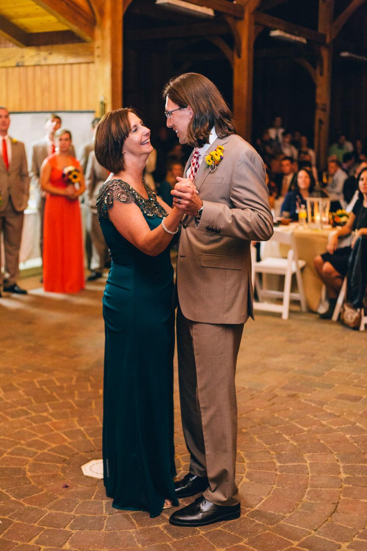 brad_and_marcie_wedding-77.jpg