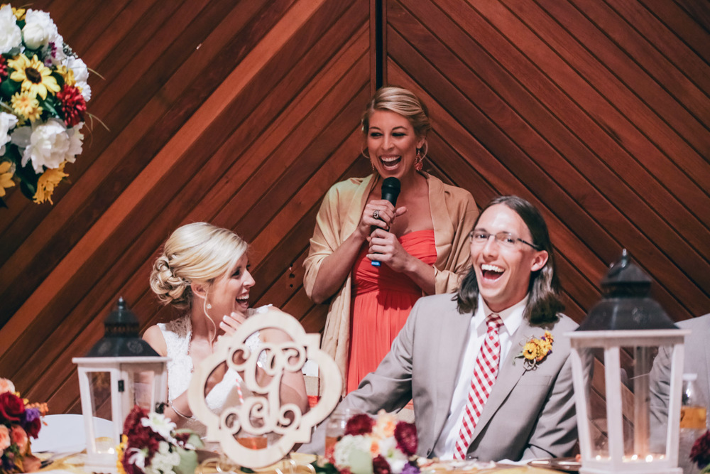 brad_and_marcie_wedding-79.jpg