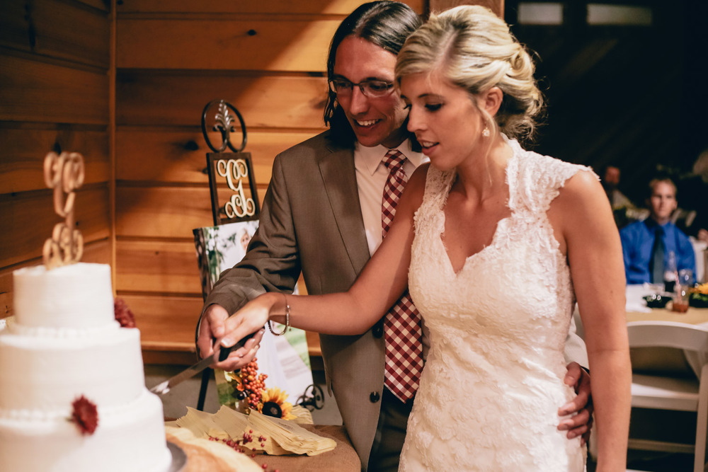 brad_and_marcie_wedding-81.jpg