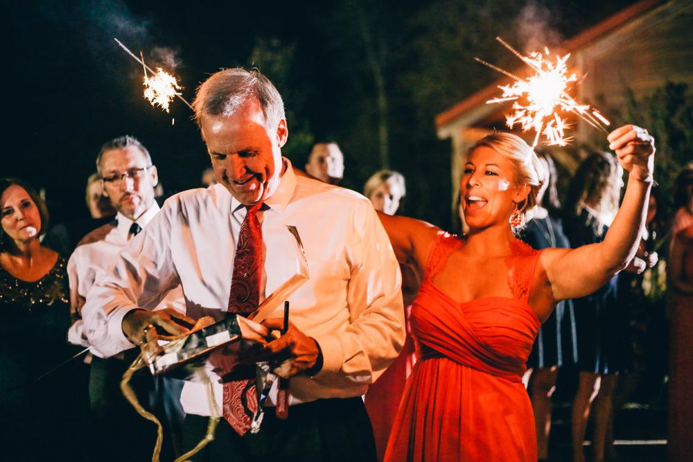 brad_and_marcie_wedding-97.jpg