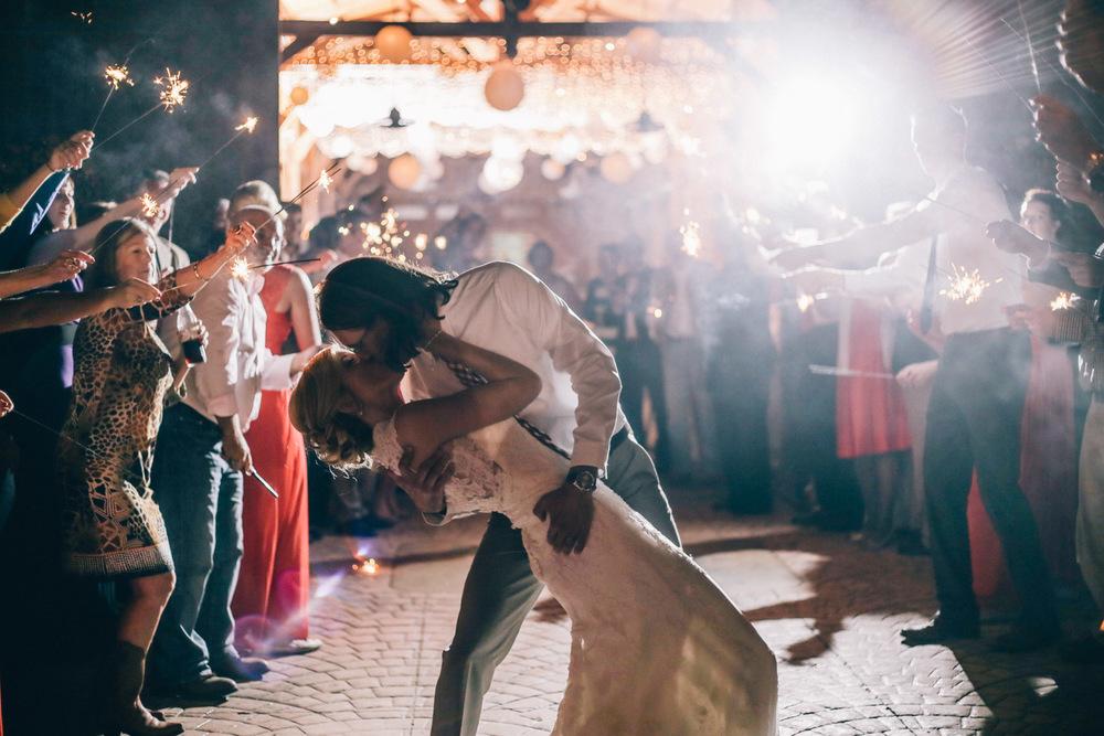 brad_and_marcie_wedding-99.jpg
