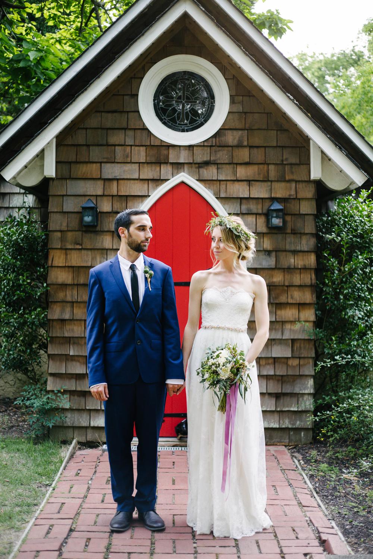 Jenny & Jesse Goodwick-blog-32.jpg
