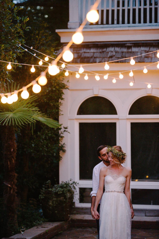 Jenny & Jesse Goodwick-blog-48.jpg