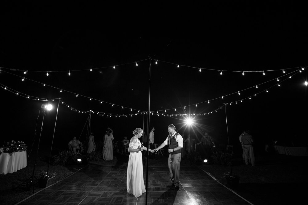 Kerri & Lee preview-82.jpg