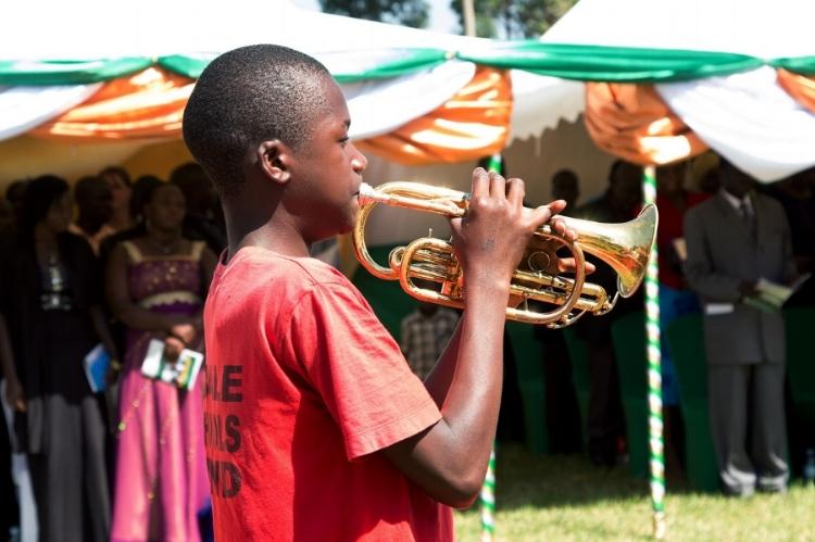 music for kids 5.jpg