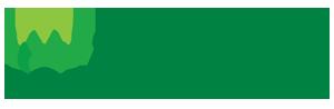 Art_Logo_CMA1.png