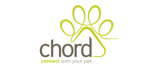 How $125k in Funding Through Accelerate Baltimore Helped Chord ...