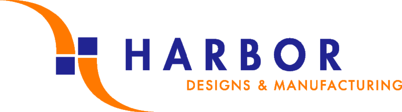 New Harbor Logo.png