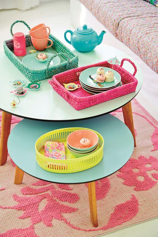 Image found on decor8blog.com