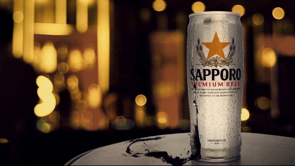 Sapporo_2.jpg