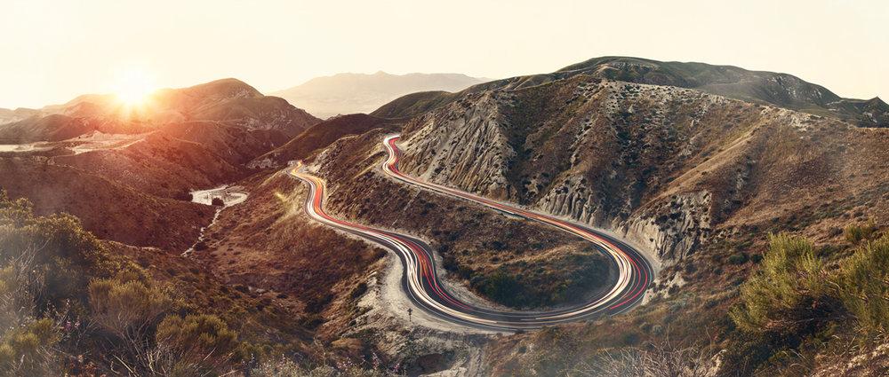 RyanjSpeers_Road_Hyundai.jpeg