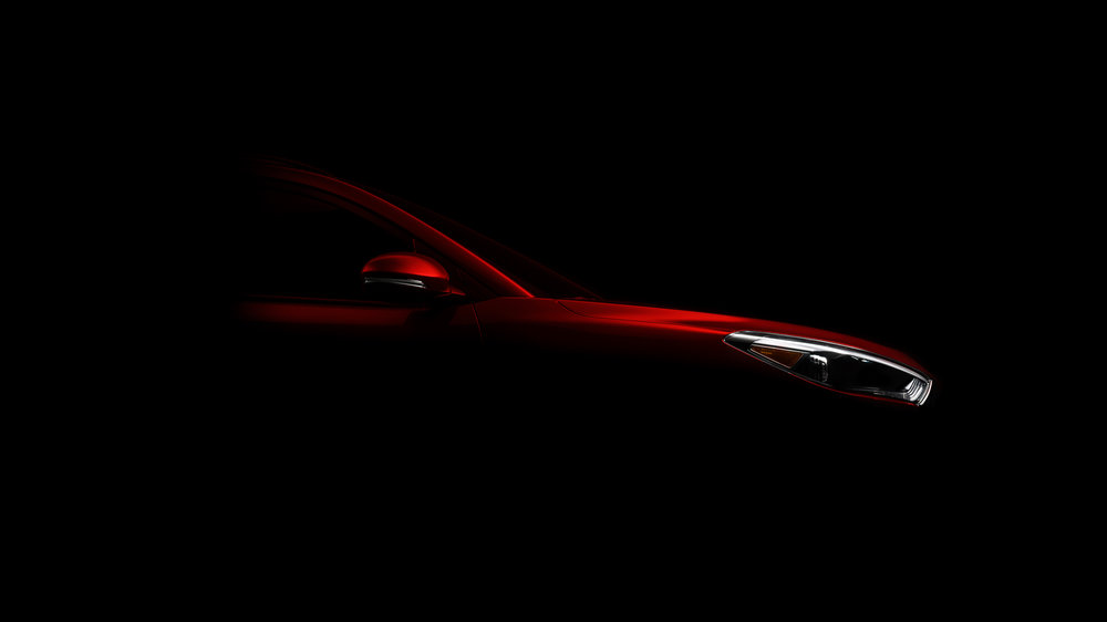 RSpeers_Hyundai_3.jpg