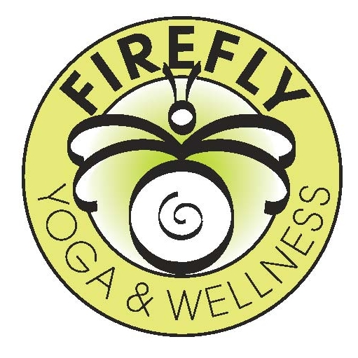 Firefly Yoga and Wellness