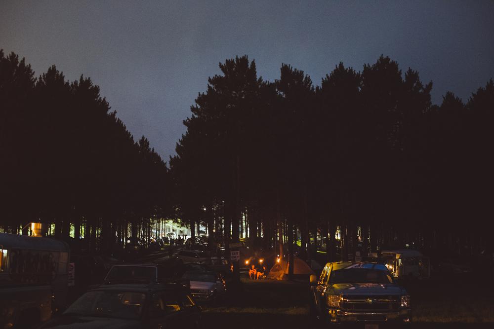 CAMPSITES_zoeprinds-flash-29.jpg