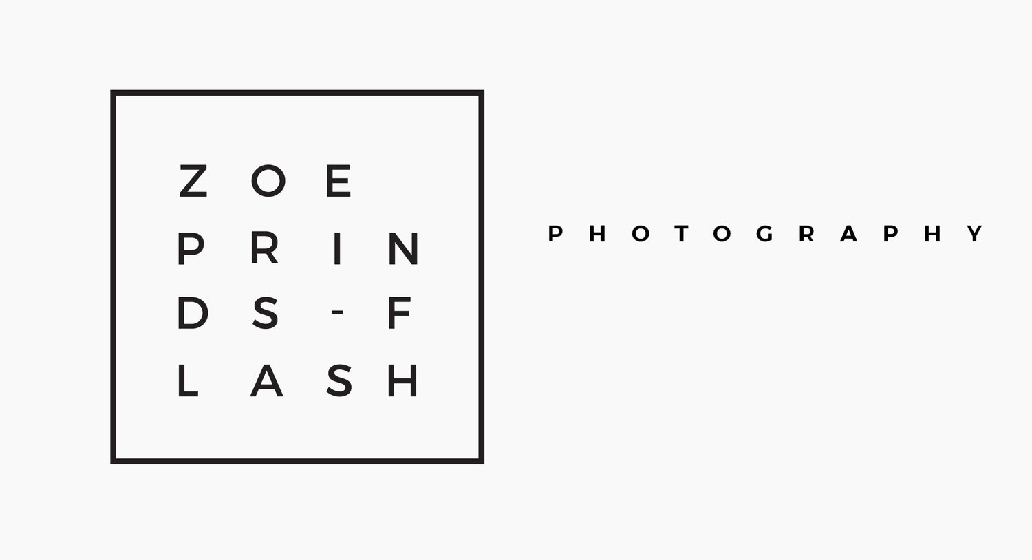 zoe prinds-flash photography