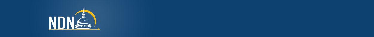 ndn_logo