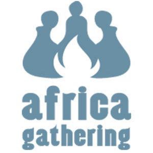 africa_gathering