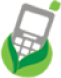 acquia_prosper_logo